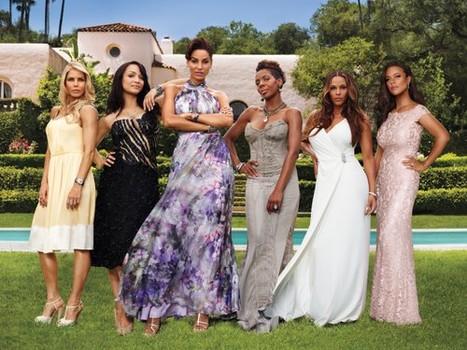 drea kelly-hollywood exes-season 2-the jasmine brand