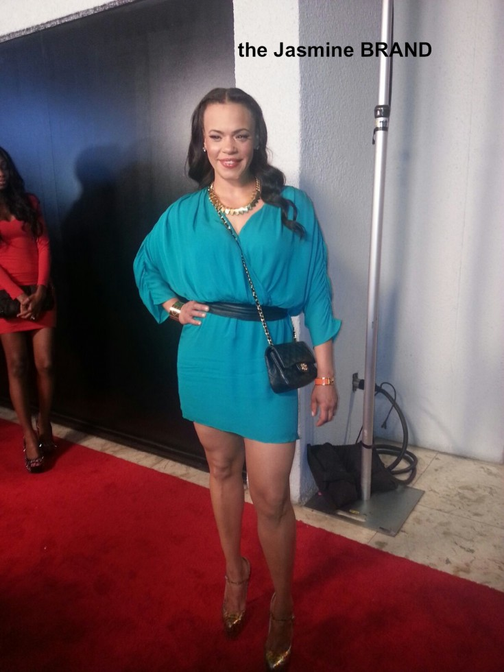 faith evans-r&b divas la premiere-the jasmine brand