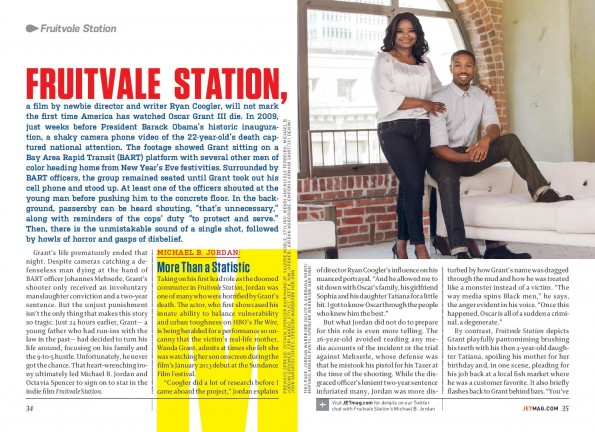 fruitvale station-jet magazine-the jasmine brand