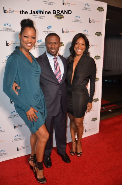 garcella beauvais-kellita smith-jalen rose espy education event-the jasmine brand
