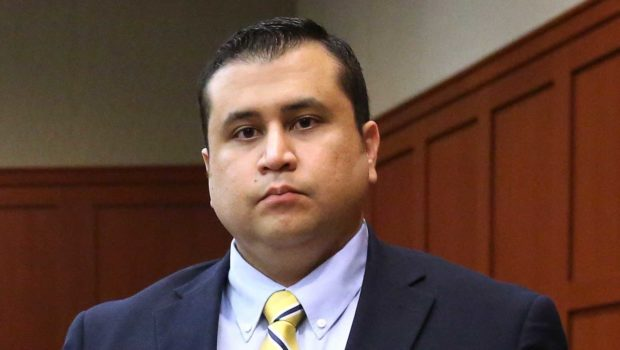 George Zimmerman Free To Go, Found Not Guilty + Trayvon Martin's Mother Speaks Out On Twitter