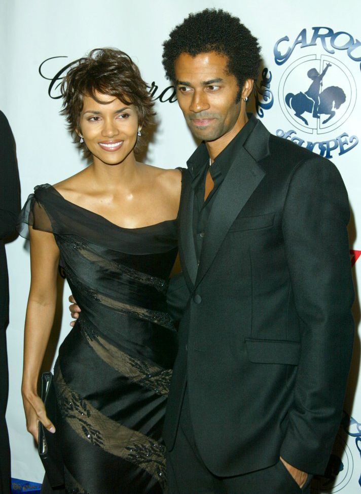 halle berry-eric benet-the jasmine brand