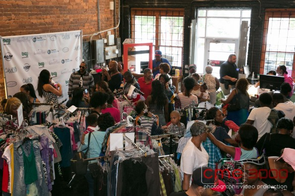 j-black celebrity giving-atlanta 2013-the jasmine brand