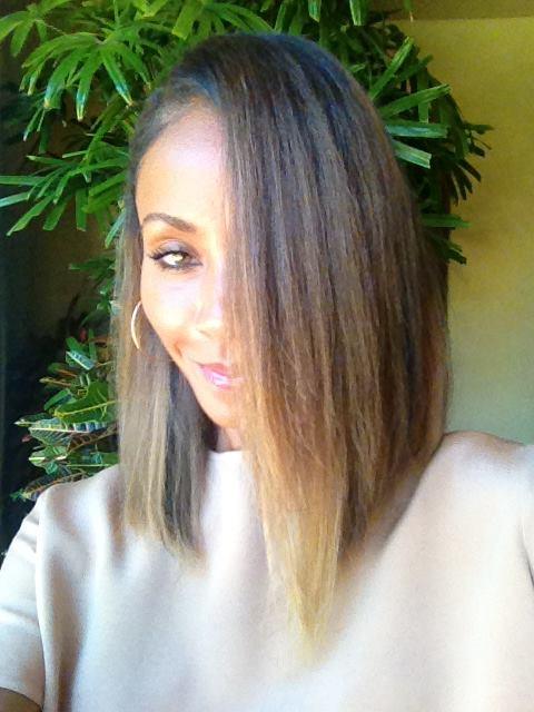 jada pinkett smith-calls trayvon martin tragedy disgusting-the jasmine brand