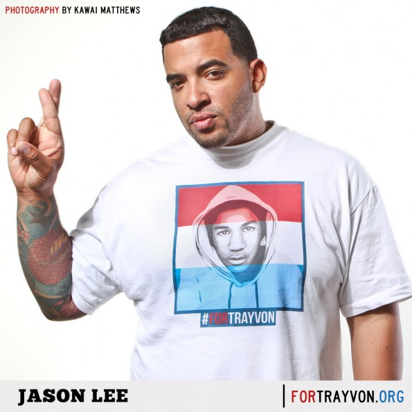 jason lee-for trayvon-the jasmine brand