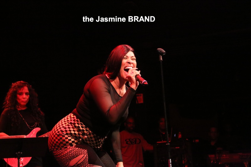 keke wyatt-dc howard theater performance 2013-b-the jasmine brand