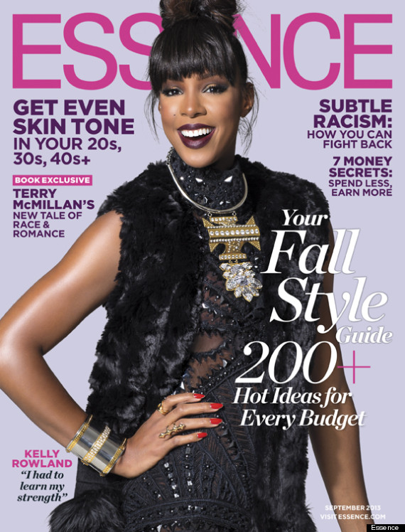 kelly rowland-essence magazine-the jasmine brand