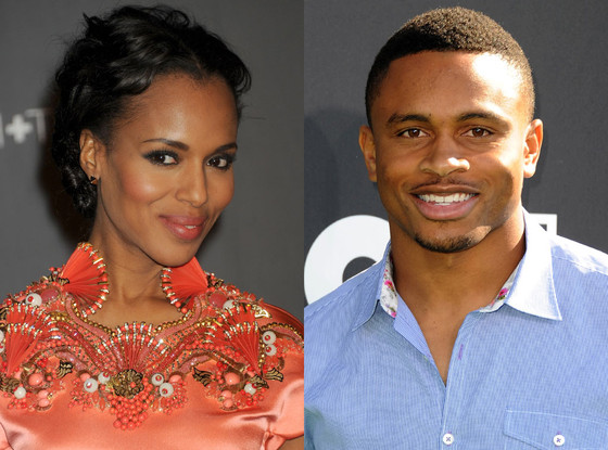 kerry washington-marries nmadi asomugha-the jasmine brand