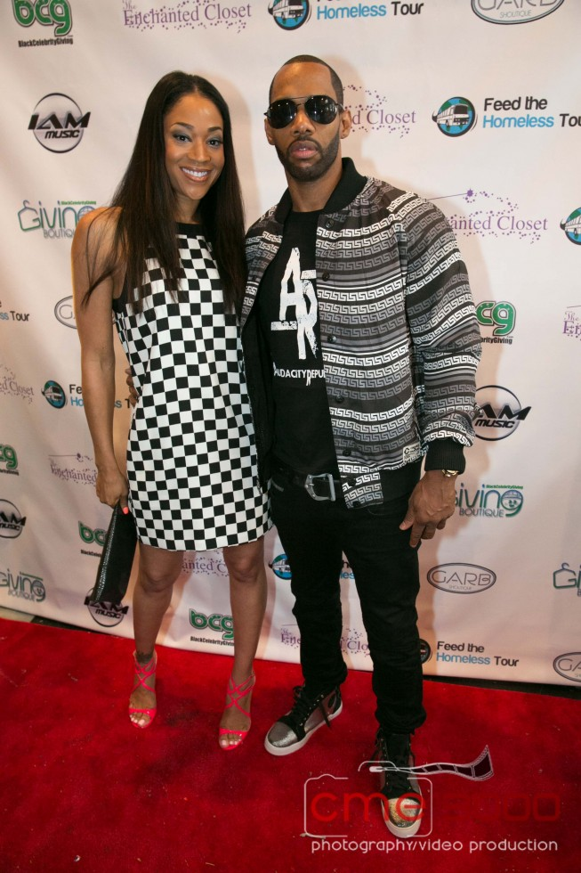 l-mimi faust-black celebrity giving-atlanta 2013-the jasmine brand