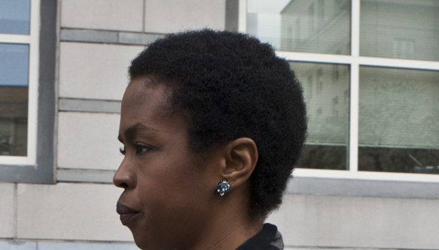 Lauryn Hill Writes First Letter From Prison, Says She Has Found Favor While In Jail