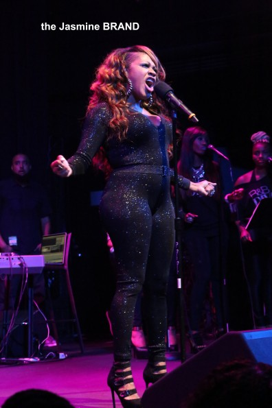 lil mo-dc performance-howard theater-the jasmine brand