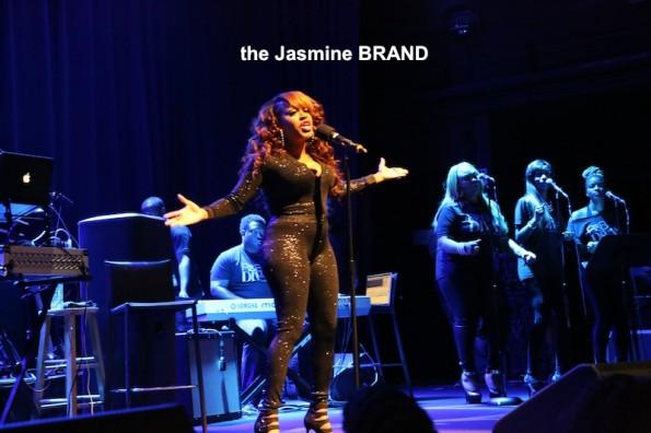 lil mo-dc performance-the jasmine brand