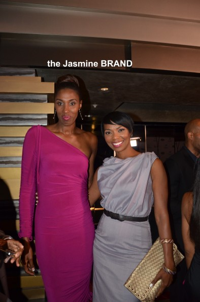 lisa leslie-champions in education-espys 2013-the jasmine brand