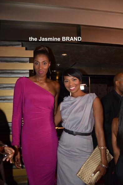 lisa leslie-champions in education-espys 2013-the jasmine brand