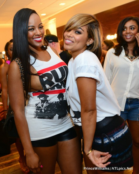 malaysia pargo-lauren london-side boob-beauty is love bet 2013-the jasmine brand