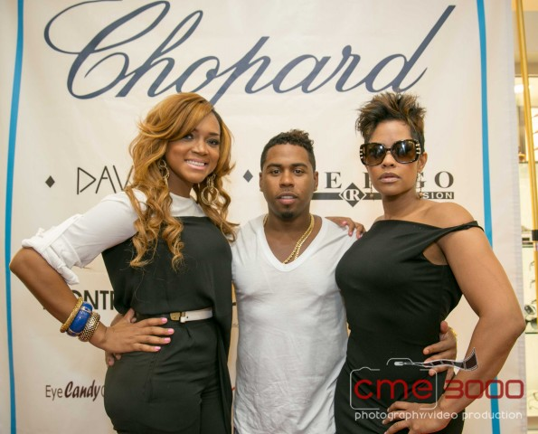 mariah huq-married 2 medicine-bobby valentino-chopard launch lisa wu-the jasmine brand