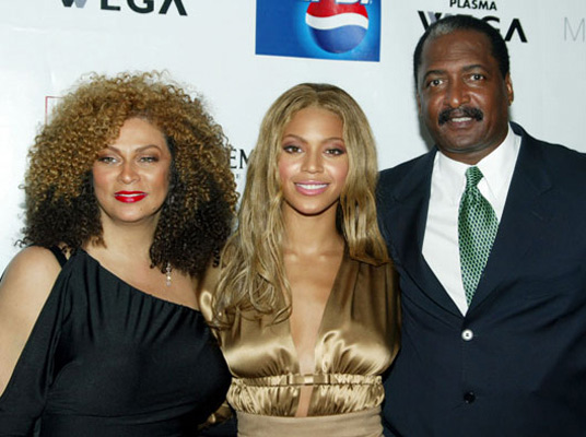 matthew knowles-remarries 2013-the jasmine brand
