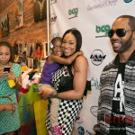 mimi faust-nikko-black celebrity giving-atlanta 2013-the jasmine brand