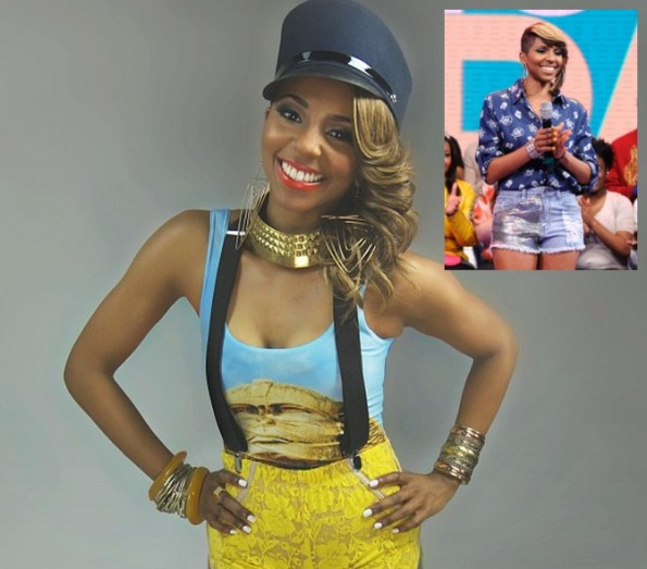 miss mykie-talks getting fired from bet 106 & park-spilling the tea-the jasmine brand