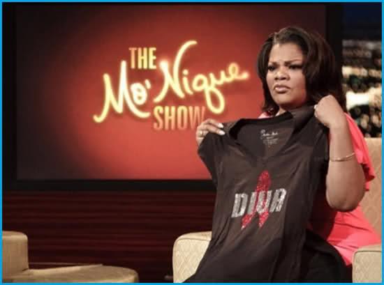 monique-new talk show on bet-the jasmine brand