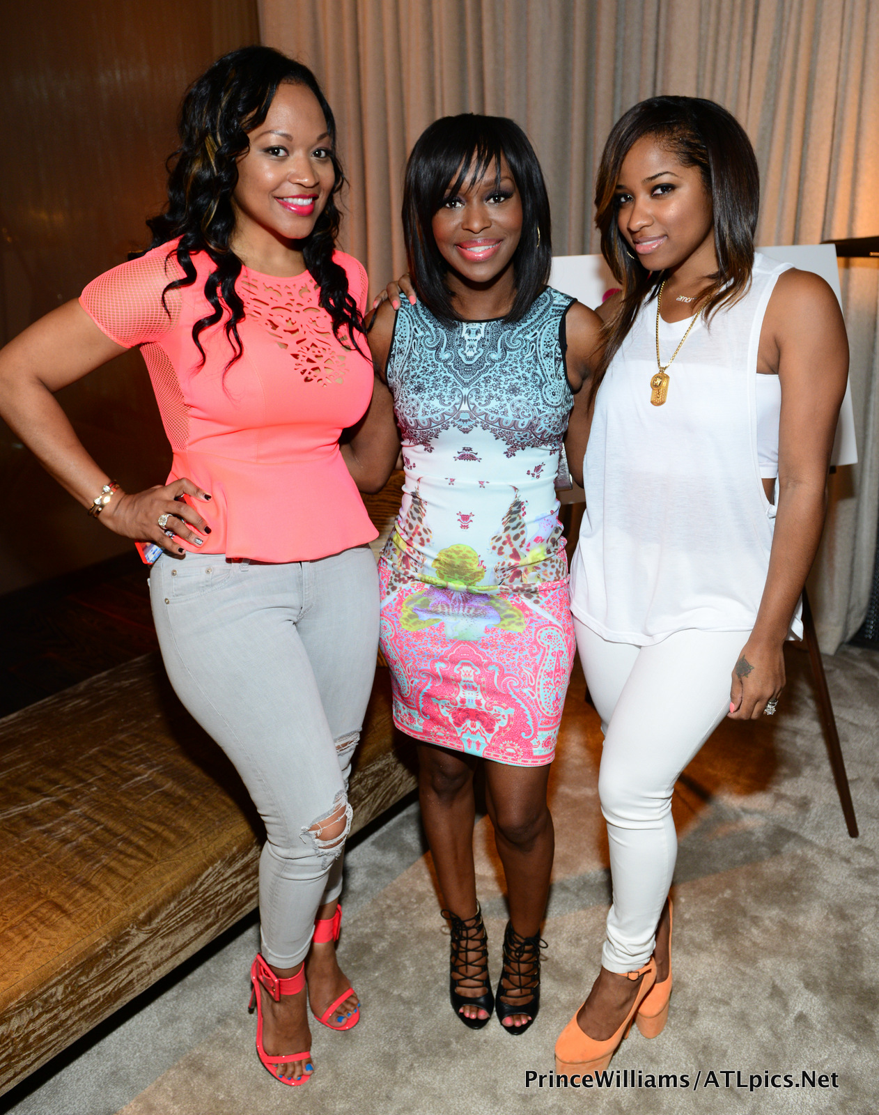 monyetta shaw-quad-toya wright-beauty is love-bet awards 2013-the jasmine brand