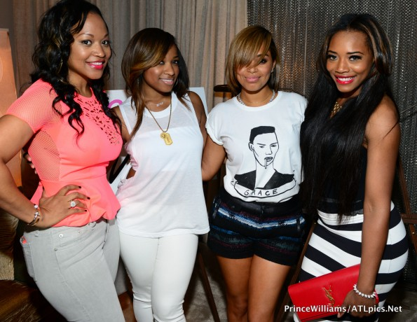 monyetta shaw-yandy smith-beauty is love bet event-the jasmine brand
