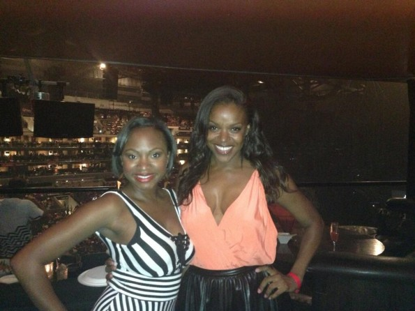 naturi naughton-nadine ellis-the jasmine brand