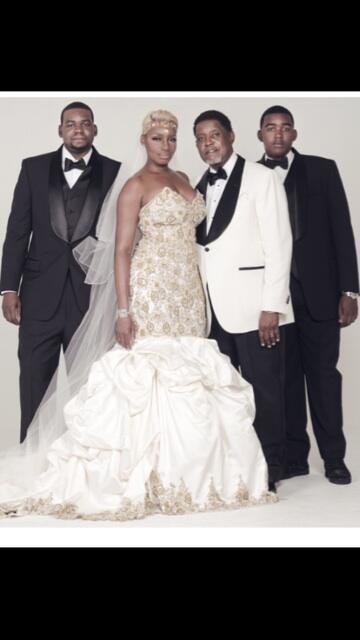 nene leakes-wedding planning business-the jasmine brand