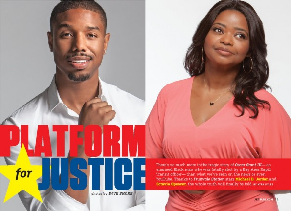 octavia spencer-michael b jordan-jet magazine-the jasmine brand
