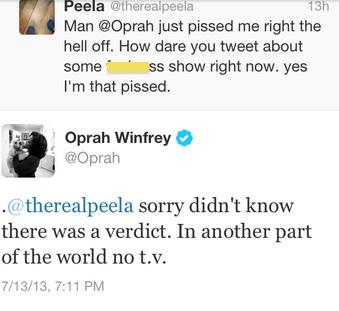 oprah-apologizes for tweeting-non trayvon martin-after verdict-the jasmine brand