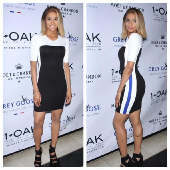 Ciara-Album-Release-Party-10ak-Las-Vegas-2013-The-Jasmine-Brand