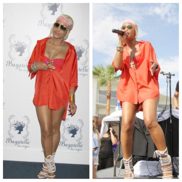 Eve-Las-Vegas-2013-The-Jasmine-Brand