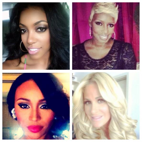 Porsha-Stewart-Nene-Leakes-Kim-Zolciak-Cynthia-Bailey-RHOA-2013-The-Jasmine-Brand