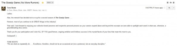 Gossip-Game-producer-email-Canceled-2013-The-Jasmine-Brand