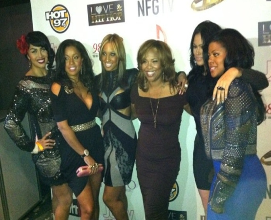 somaya reece-mona scott young-the jasmine brand