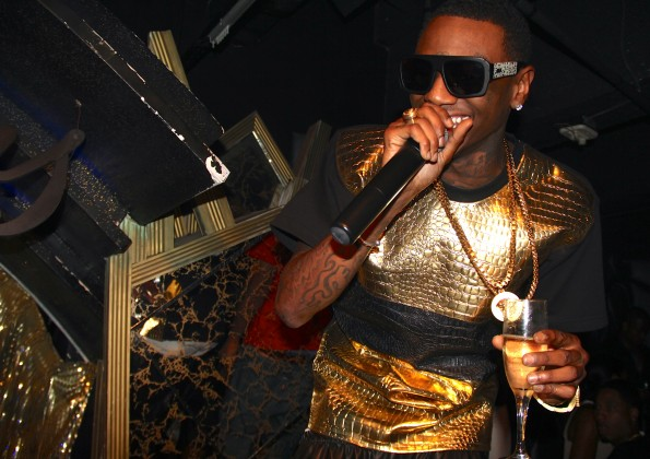 soulja boy-birthday party-la-the jasmine brand