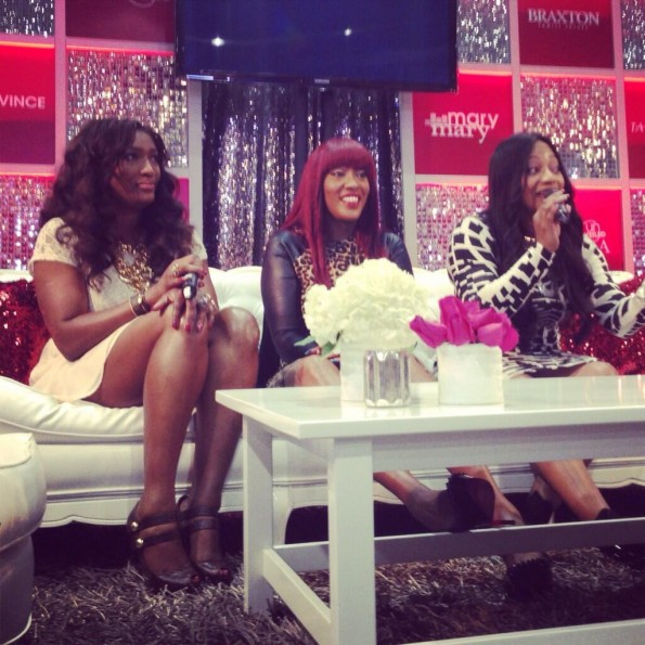 swv-reality tv-2013-the jasmine brand