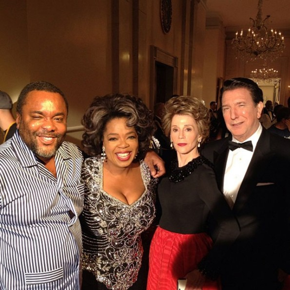 the butler-movie title approved-oprah winfrey-the jasmine brand