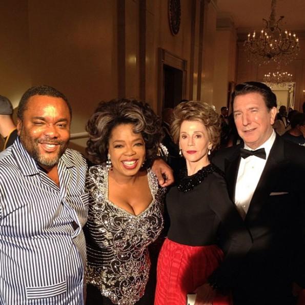 the butler-movie title approved-oprah winfrey-the jasmine brand