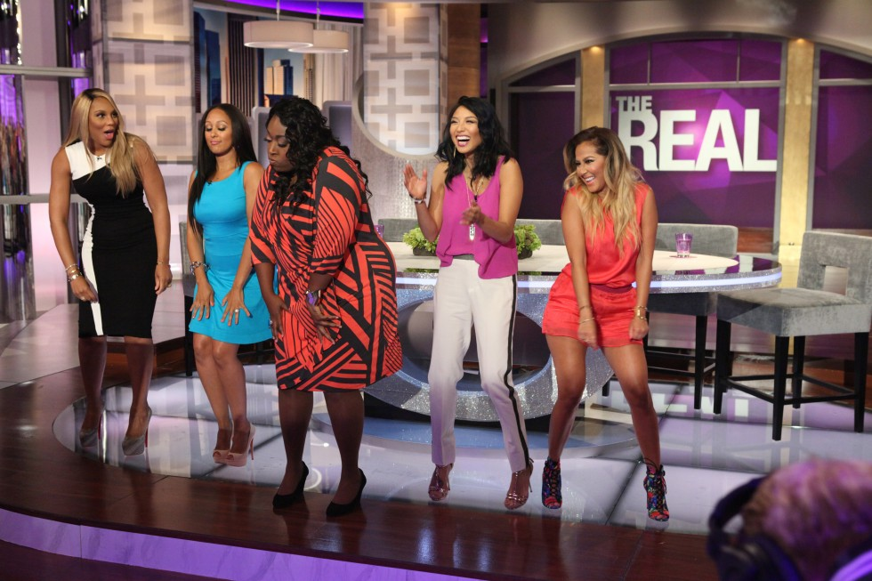 the real-episode 1-tamar braxton-adrienne bailon-the jasmine brand