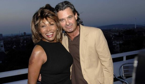 tina turner-married for second time-age 73-the jasmine brand