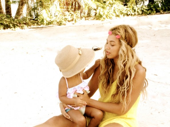 v-beyonce-blue ivy-miami 2013-the jasmine brand