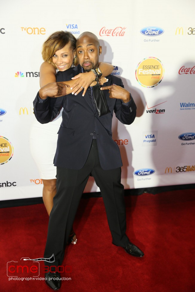will packer-proposes to girlfriend-at essence fest-the jasmine brand