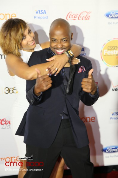 will packer-proposes to girlfriend heather-the jasmine brand