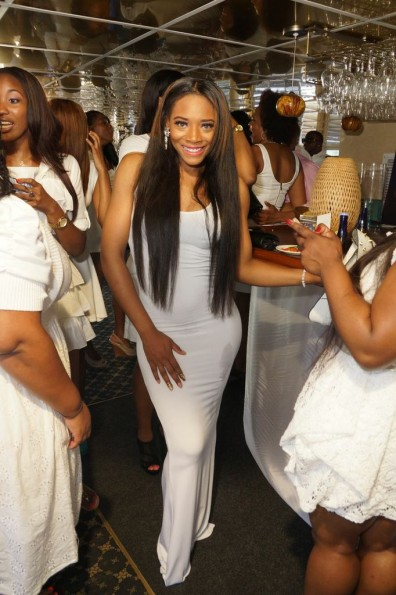 yandy smith-myx crusie-the jasmine brand