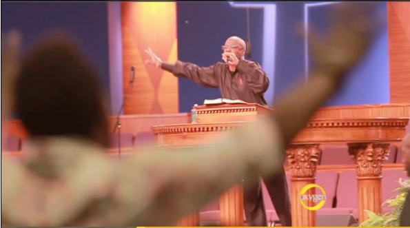 Bishop-Noel-Jones-Preachers-Of-LA-2013-The-Jasmine-Brand