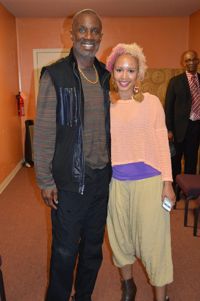 Grace Jones And Noel Jones Bishop-noel-jones-the-jasmine-