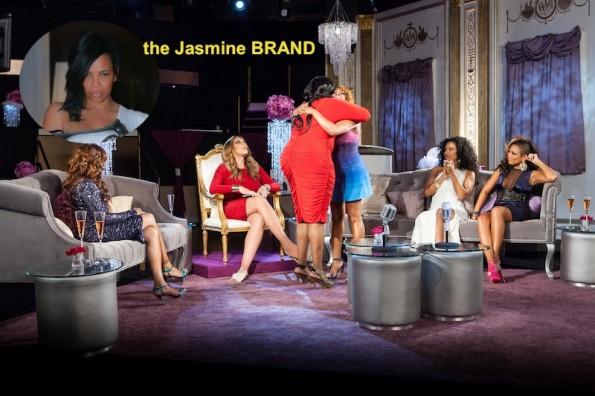 LA Divas reunion 1-dawn robinson-the jasmine brand