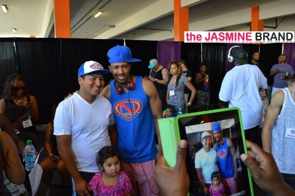 Nick-Cannon-Fan-Third-Annual-Back-To-School-2013-The-Jasmine-Brand