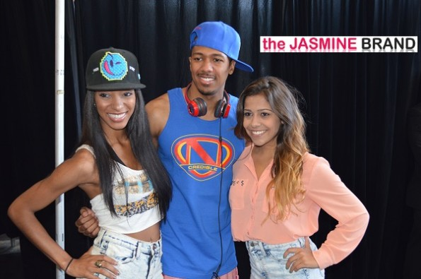 Nick-Cannon-Third-Annual-Back-To-School-2013-The-Jasmine-Brand